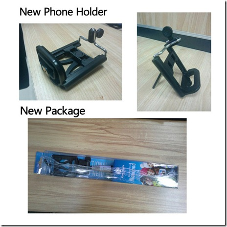 wireless monopod bluetooth 006